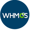 Domain Reseller WHMCS Addons | TrustP