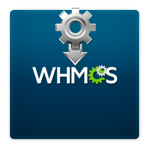 WHMCS Support | PropelMWS - Managed Web Services